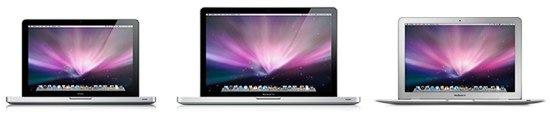 Cual-es-tu-MacBook.jpg